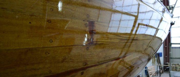 Лак яхтный полуматовый neomid 2 л в саранске – купить по низкой.